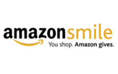 Amazonsmiles Logo