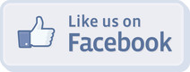 Like Icon Facebook 6