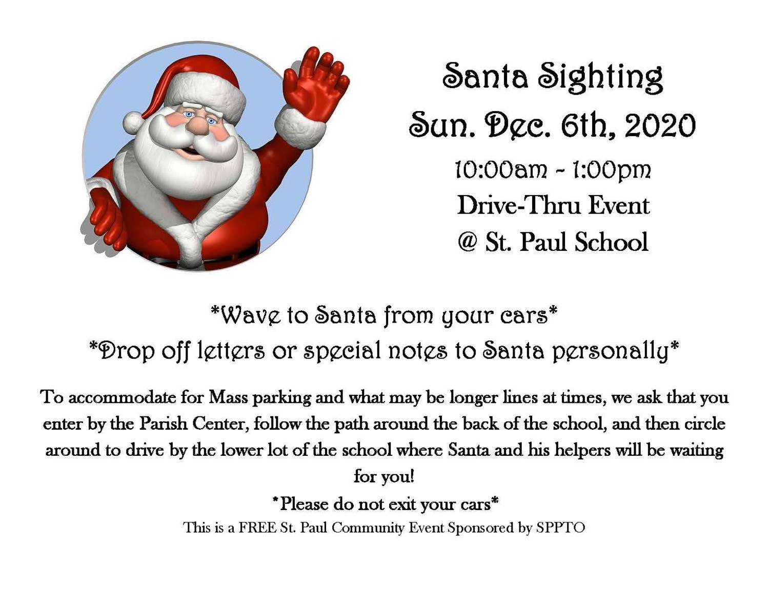 Santasightingflyer Final